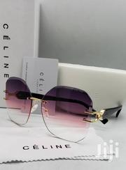 Celine Sunglasses | Clothing Accessories for sale in Lagos State, Surulere