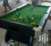 Snooker Board | Sports Equipment for sale in Lagos State, Ilupeju