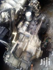 Mazda 626 Engine 4plug | Vehicle Parts & Accessories for sale in Lagos State, Mushin