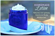 Natural Body Purifying Lotion   Health & Beauty Services for sale in Abuja (FCT) State, Gwarinpa
