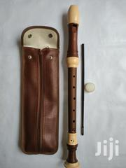 Hallmark-uk Alto Recorder   Musical Instruments & Gear for sale in Lagos State