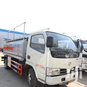 Diesel Supply | Automotive Services for sale in Lagos State, Ajah