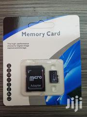 128GB Class 10 Original Memory Card | Accessories for Mobile Phones & Tablets for sale in Lagos State, Lagos Island