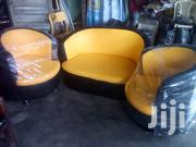 Unique Quality Sofa Chair By 5 Seaters | Furniture for sale in Lagos State, Ojo