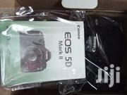 Canon 5D Mark2 | Photo & Video Cameras for sale in Lagos State, Lagos Mainland