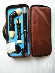 Hallmark-uk Professional Baas Recorder | Musical Instruments & Gear for sale in Lagos State, Lagos Mainland