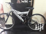 Bicycle (Full Suspension Bike) | Sports Equipment for sale in Lagos State, Ikeja