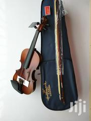 Hallmark-uk Violin :Hmv100 | Musical Instruments & Gear for sale in Lagos State, Lagos Mainland