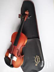 Cardinal UK Violin :Cdlv 200 | Musical Instruments & Gear for sale in Lagos State, Lagos Mainland