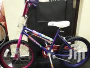 Bicycle ( Huffy Flower Power Bike) | Toys for sale in Lagos State, Ikeja