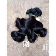 Magic Curls   Hair Beauty for sale in Lagos State, Lagos Island