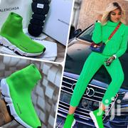 Balenciaga ANKLE Sneakers | Shoes for sale in Lagos State, Lagos Island