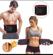 Hot Selling Neoprene Adjustable Body Shaper | Tools & Accessories for sale in Rivers State, Port-Harcourt