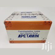 Apetamin Syrup Wholesale (25 Bottles) | Vitamins & Supplements for sale in Lagos State, Lekki Phase 1
