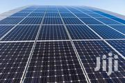 Solar Power And Electrical Solution | Repair Services for sale in Osun State, Olorunda-Osun