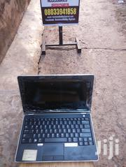 Dell Core I5 500gb Hard Drive And 4gb Ram | Laptops & Computers for sale in Oyo State, Akinyele