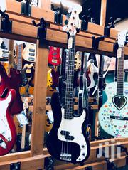 Eletrica Guitars | Musical Instruments & Gear for sale in Lagos State, Mushin