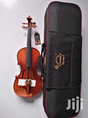 Cardinal UK Concert Violin CDLV201C | Musical Instruments & Gear for sale in Lagos State, Lagos Mainland