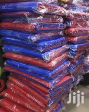 Exercise Mat | Sports Equipment for sale in Cross River State, Calabar