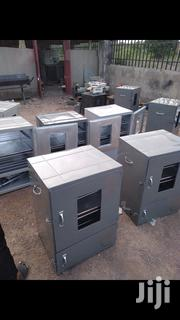 Easytech Gas & Charcoal Oven Enterprises | Industrial Ovens for sale in Kwara State, Ilorin West