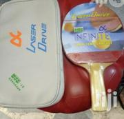 Laser Drive Tennis Bat | Sports Equipment for sale in Abuja (FCT) State, Gwarinpa