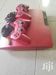 P S 3 With Downloaded Games   Video Game Consoles for sale in Oyo State, Ibadan North West