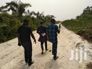 Promo Plots of Land for Sale in Wolverton Courts Estate Ibeju-Lekki   Land & Plots For Sale for sale in Lagos State, Ibeju