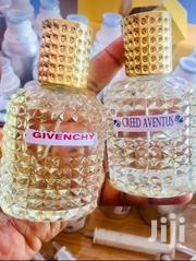 Perfume Oil | Fragrance for sale in Lagos State, Ikotun/Igando