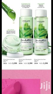 Love Nature Cream | Skin Care for sale in Lagos State, Lagos Mainland