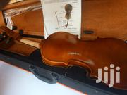 Cardinal UK Handmade Violin | Musical Instruments & Gear for sale in Lagos State, Lagos Mainland