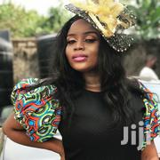 Hatinators And Fascinators | Clothing Accessories for sale in Oyo State, Ibadan
