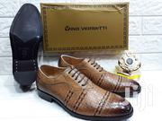 V Varratti Designers Corporate Shoes for Men of Class | Shoes for sale in Lagos State, Lagos Island