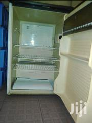 A Clean Used 'Solid Door Medium Ward Refrigerator' | Kitchen Appliances for sale in Anambra State, Onitsha
