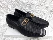 Salvatore Ferragamo Designers Flat Shoes for Men | Shoes for sale in Lagos State, Lagos Island