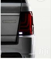 Rear Light For Range Rover.   Vehicle Parts & Accessories for sale in Lagos State, Mushin