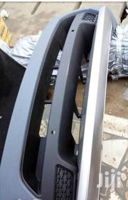 Front & Back Bumper Range Rover. | Vehicle Parts & Accessories for sale in Lagos State, Mushin
