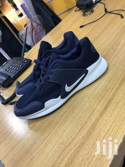 Nike Canvass | Shoes for sale in Lagos State, Victoria Island