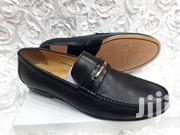Quality Loafers Shoes for Men of Class | Shoes for sale in Lagos State, Lagos Island