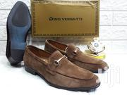 Quality Suede Shoes by v. Verratti | Shoes for sale in Lagos State, Lagos Island
