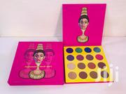 The Masquerade Mini Eyeshadow Palette By Juvia'S Place | Makeup for sale in Abuja (FCT) State, Jabi