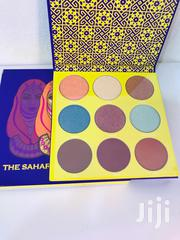 The Saharan II By Juvia'S Place | Makeup for sale in Abuja (FCT) State, Jabi