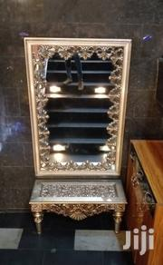 Console Mirror | Home Accessories for sale in Lagos State, Lekki Phase 2