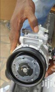 Air Compressor For Range Rover | Vehicle Parts & Accessories for sale in Lagos State, Mushin