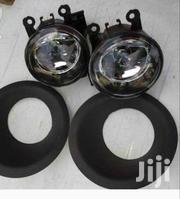 Range Rover Fog Light. | Vehicle Parts & Accessories for sale in Lagos State, Mushin