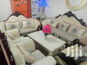 Royal Home Sofa Set | Furniture for sale in Lagos State, Ojo