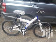 Brandnew Adult Sport Bicycle 26 Inches | Sports Equipment for sale in Imo State, Owerri
