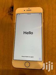 Apple iPhone 7 128 GB Gold | Mobile Phones for sale in Oyo State, Ibadan North
