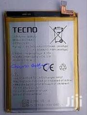 Tecno K9 Battery | Accessories for Mobile Phones & Tablets for sale in Imo State, Owerri