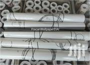 Fracan Wallpaper Ltd Abuja | Home Accessories for sale in Abuja (FCT) State, Kado