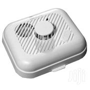 Smoke Detector | Safety Equipment for sale in Lagos State, Ikeja